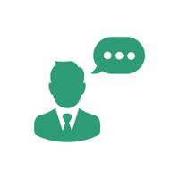 EnterpriseOne Orchestrator Consulting icon