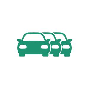 ACBM homepage fleet-1