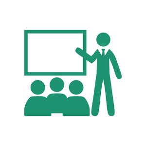 ACBM homepage training-1