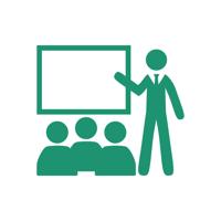 EnterpriseOne Orchestrator Training icon