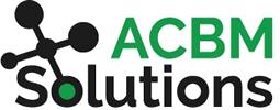 ACBM Solutions