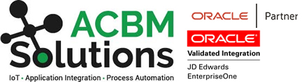 ACBM-Logo-Smaller-Oracle