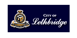 cityoflethbridge-1