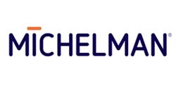 michelm