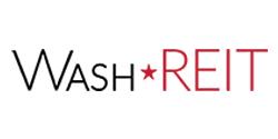 wash-reit